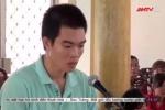 Tử hình kẻ giết cô gái chăn dê rồi hiếp dâm xác chết 2 lần ở An Giang