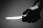 Can ngăn đánh nhau, nam thanh niên bị đâm thiệt mạng