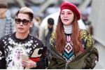 Tố Minh Hằng 'vô ơn', stylist Travis Nguyễn bị chỉ trích