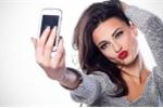 Bất ngờ: Muốn đăng nhập facebook, phải chụp selfie