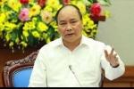 Thủ tướng yêu cầu Nam Định xử lý sai phạm đất đai