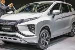 Bảng giá ô tô tháng 8/2018: Giá bán ô tô trái ngược của các hãng xe Nhật