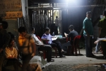 Nguyên nhân hung thủ giết người dã man rồi giấu xác trong tủ áo quần ở Sài Gòn