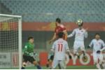 Báo châu Á: Cả Đông Nam Á ủng hộ U23 Việt Nam, U23 Malaysia