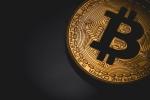 Giá Bitcoin hôm nay 2/2: Nhà đầu tư thất thần khi giá Bitcoin rơi xuống vực sâu 8.000 USD