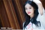 Ji Yeon dot ngot huy lich trinh sang Viet Nam bieu dien hinh anh 1