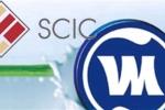 SCIC sẽ bán Vinamilk giá bao nhiêu?