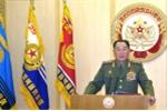 Cử tướng Kim Yong-chol sang Hàn Quốc, Triều Tiên muốn gửi thông điệp gì?
