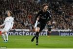 Trực tiếp Real Madrid vs PSG, Link xem trực tiếp Cúp C1 châu Âu 2018