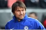 Chung kết FA Cup Chelsea vs Man Utd: Gặp Mourinho, Conte còn mơ chiến thắng?