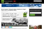 Truyền thông Nga đồng loạt đưa tin về thảm sát Mỹ Lai
