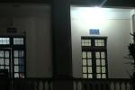 Video: Thanh tra Bộ GD-ĐT thức xuyên đêm chấm lại toàn bộ bài thi trắc nghiệm ở Hà Giang