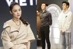 The Face 2018: Giành được quyền loại thí sinh, Minh Hằng gây ngạc nhiên với quyết định chưa từng có
