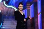 Hari Won: 'Toi tham gia gameshow vi muon ngam trai dep, tron Tran Thanh' hinh anh 2