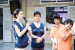 Truong Giang: 'Toi thay minh song qua te trong thoi gian truoc' hinh anh 1