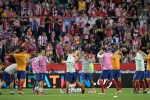 Truc tiep Real Madrid vs Atletico Madrid, chung ket sieu cup chau Au 2018 hinh anh 17