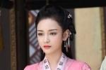 Nhan sắc sao trẻ Trung Quốc chưa nổi tiếng đã bị tẩy chay