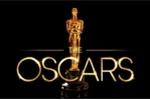 Truc tiep Oscar 2019: Cuoc chien kich tinh, bat ngo den phut chot hinh anh 1