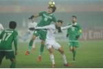 HLV U23 Iraq từng vô hiệu hóa Neymar, đánh bại HLV Hữu Thắng thế nào?