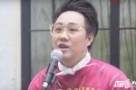 Trung Quân Idol: 'Sau ca phẫu thuật của Đức Phúc, nhiều công ty thẩm mỹ liên hệ với tôi'
