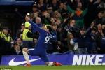 MU thua đau Chelsea, bị Man City bỏ xa trên bảng xếp hạng