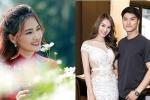 Anh Thư: 'Lâm Vinh Hải quá bạc, Linh Chi cứ hạnh phúc đi nhưng để xem được bao lâu'