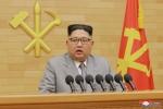 Tổng thống Putin khen hết lời ông Kim Jong-un