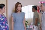 Gạo nếp gạo tẻ tập 46: Bà Mai đổ lỗi lên Kiệt để bao che cho con gái đi đêm không về