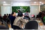 Vi phạm trong hoạt động bán hàng đa cấp, Unicity Marketing Việt Nam bị xử phạt
