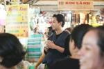 Ban 200 nghin dong 1 to bun, Truong Giang bi Hua Vi Van to 'chat chem' khach hang hinh anh 4
