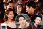 Trường Giang cầu hôn Nhã Phương, nghệ sĩ Việt nói gì?