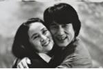 Thành Long mất 2 năm chuẩn bị món quà đặc biệt gửi tặng vợ sau 36 năm kết hôn