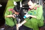 Cháy nhà ở Lâm Đồng, 5 người chết: Trích xuất camera an ninh phát hiện kẻ thủ ác