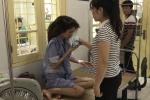 Đã có 19 trường hợp chết do sốt xuất huyết