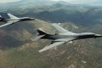 Mỹ khẳng định sẵn sàng dùng vũ khí hạt nhân để đối phó Triều Tiên