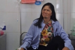 Nhói lòng gia cảnh người phụ nữ bán tăm bị cả làng đuổi đánh vì nghi bắt cóc trẻ em
