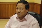 Công tác chuẩn bị cho kỳ thi THPT Quốc gia 2018 ở Thanh Hóa ra sao?