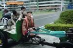 Bất ngờ với cuộc sống thường ngày ở Triều Tiên giữa vòng vây cấm vận