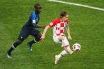Nuoc mat Modric va mot 'Croatia giu danh du ke ca khi thua' hinh anh 4