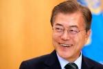 Tổng thống Hàn Quốc đe dọa hủy diệt Triều Tiên