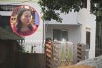 Nhiễm HIV ở Phú Thọ: Xác nhận 2 người chết, 4 người nhiễm mới HIV tại Kim Thượng