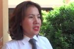 Soạn 9 phong bì viếng nạn nhân chạy thận: Luật sư công ty Thiên Sơn lên tiếng
