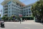 Vợ con thiệt mạng, chồng nguy kịch nghi do ngộ độc thực phẩm: Công an quận Sơn Trà thông tin