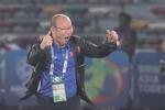 HLV Park: 'Giấc mơ World Cup không quá xa vời với Việt Nam'