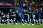 Hanh trinh vao chung ket World Cup chua tung co trong lich su cua Croatia hinh anh 13