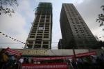 Hà Nội: Khách hàng 'ngậm trái đắng' vì tin tưởng chủ đầu tư AZ Land