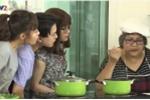 Phim 'Gia đình 4.0' hiến kế tìm chồng cho gái ế