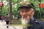 Cụ ông 69 tuổi bí mật tìm chồng mới cho vợ trẻ và lý do cảm động phía sau