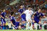 Olympic Nhật Bản và tư duy khác biệt với Olympic Việt Nam