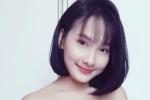 Những sao Việt 'đắt show' quảng cáo trên mạng xã hội